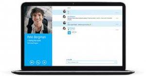 skype-talk