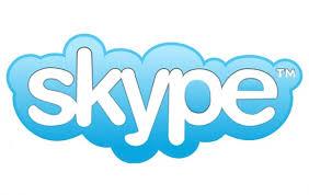 Skype – Gratis