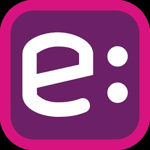 95c3a128b Android | Friprog - Gratis programvarer