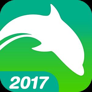 f7f321e39 Dolphin nettleser | Friprog - Gratis programvarer
