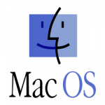 Mac OS programmer og spill