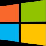 windows programmer og spill
